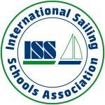 logo-issa-2014_261176
